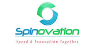 Spinovation